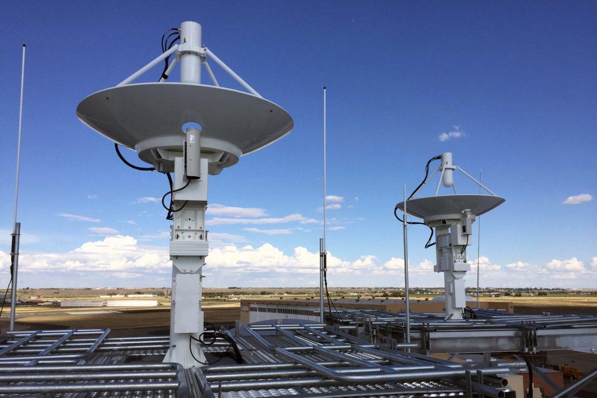 galleria antenna-4-1200x800-1 in scala-1